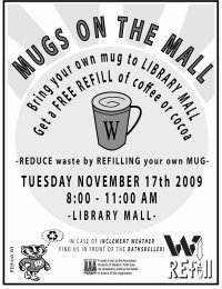 Mugs_on_the_Mall