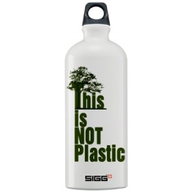 this-is-not-plastic-sigg-water-bottle